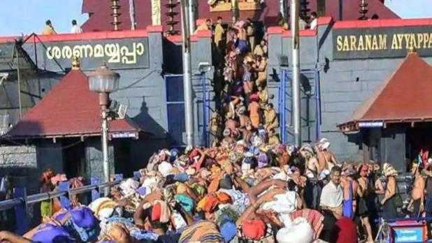 srilankan-hindus-coming-to-sabarimala