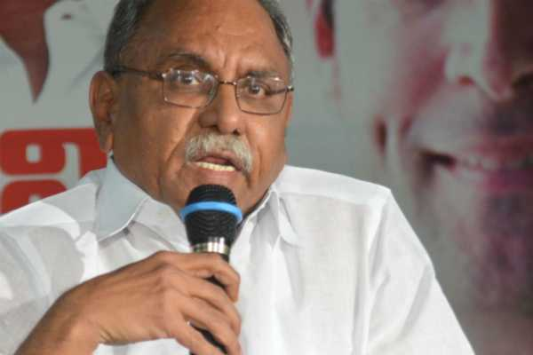18-5-million-dollars-in-bribes-to-congress-run-govts-in-andhra-and-the-center