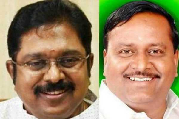 thiruvarur-byelection-ammk-candidate-announced-today