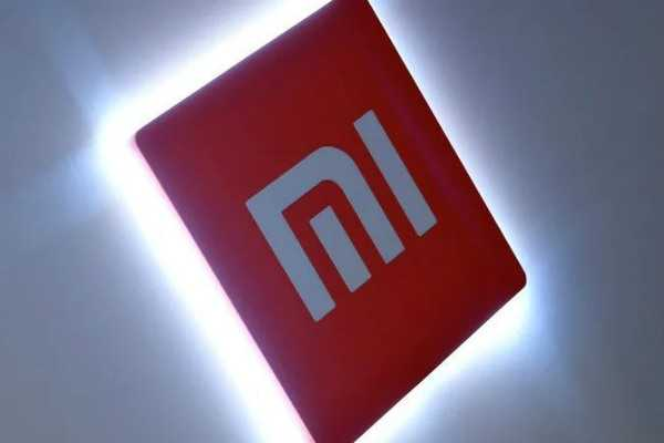 xiaomi-and-redmi-to-split