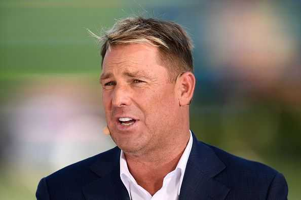 shane-warne-fires-at-ridiculous-aussie-selection-for-odi