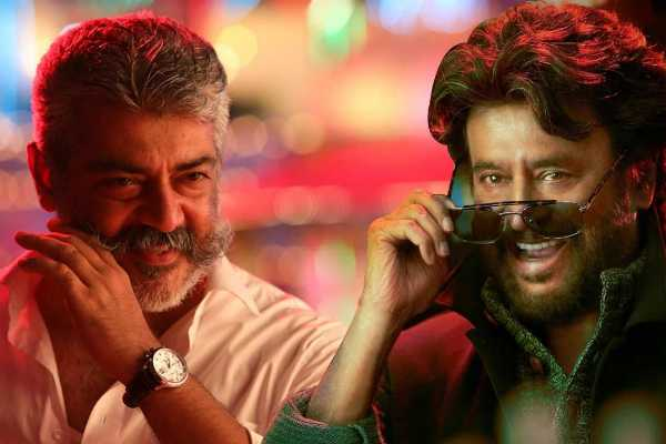 petta-viswasam-movie-run-time-information-out