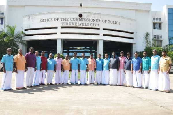 nellai-dhoties-day-at-cop-office