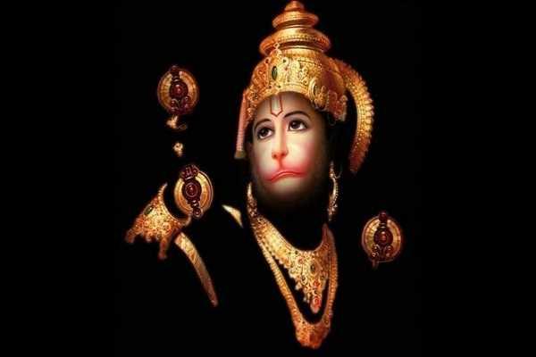 hanuman-jayanti-5-01-2019-evils-will-not-trouble-us-if-we-worship-hanuman