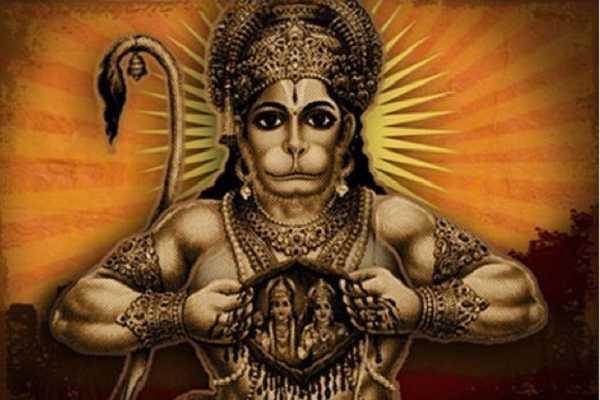 hanuman-jayanti-if-you-see-anjaneya-then-say-rama-rama