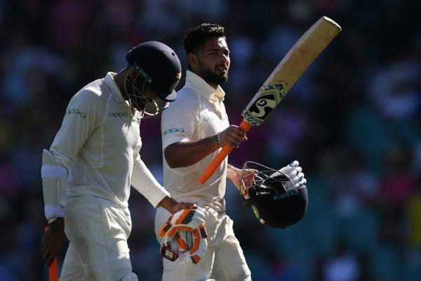 there-is-a-lot-to-learn-from-pujara-pant