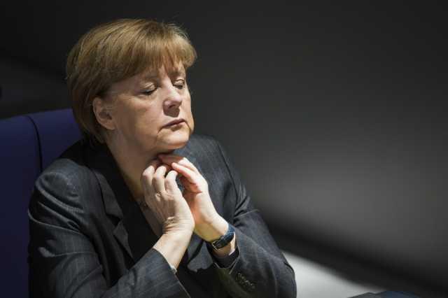 german-politicians-including-chancellor-merkel-hacked