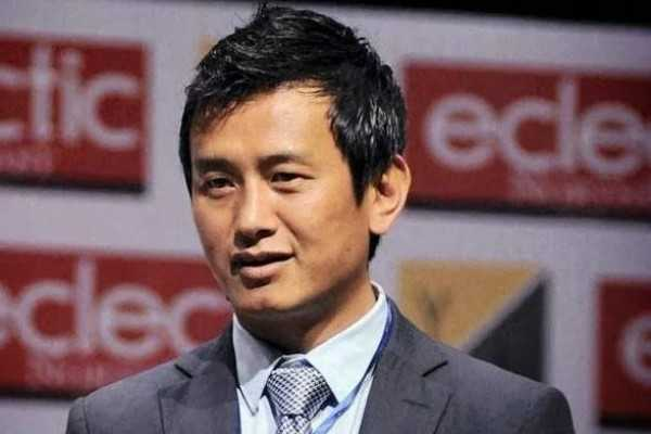 chhetri-and-gurpreet-should-lead-from-the-front-bhutia-on-asia-cup