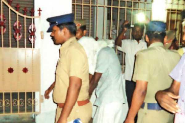 16-convicted-in-thittakudi-school-girls-trafficking-case