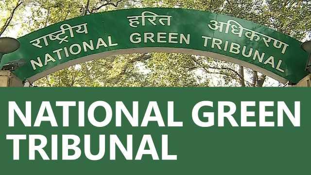 ngt-100-crore-fine-to-mehalaya-govt