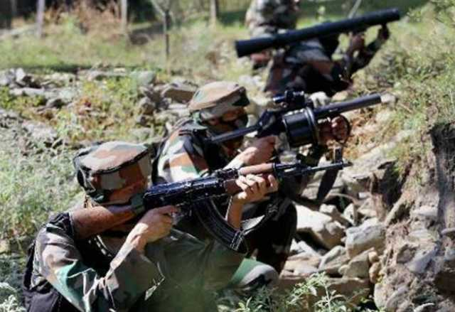 pakistan-violates-ceasefire-along-loc-in-poonch