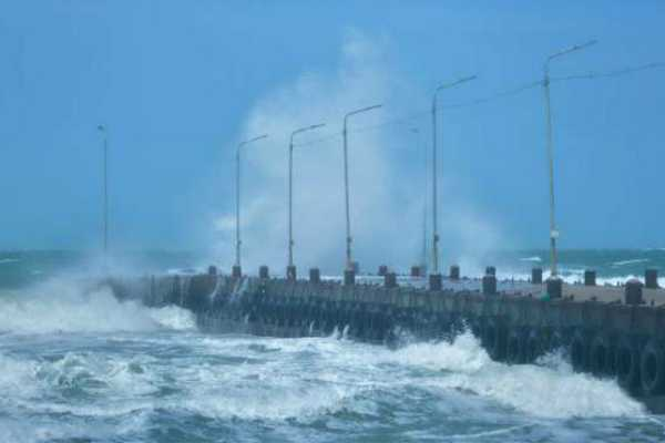 heavy-rain-warning-to-andaman