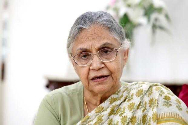 sheila-dikshit-will-be-next-congress-chief-of-delhi