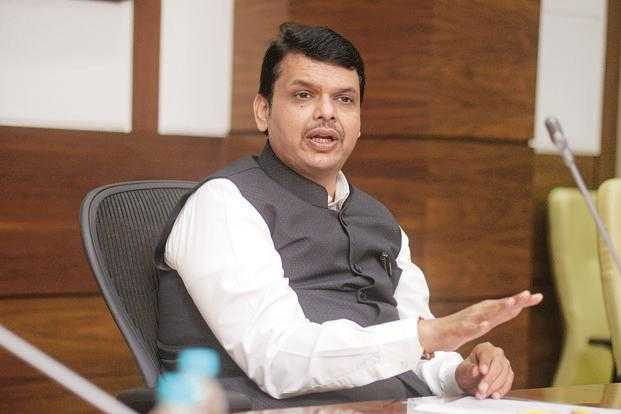 fadnavis-answer-the-question-about-maharastrian-prime-minister