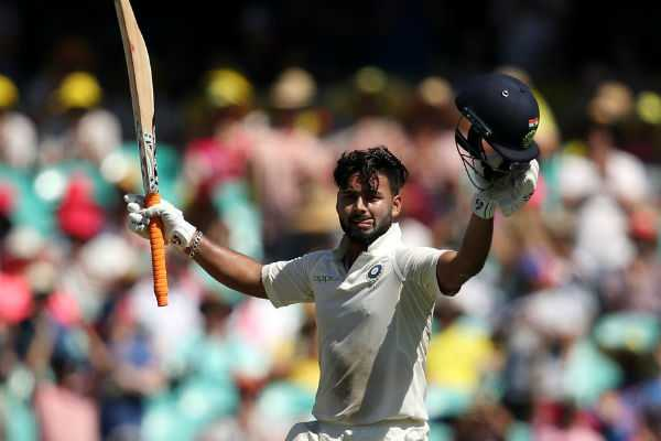 he-is-sort-of-like-another-adam-gilchrist-ricky-ponting-on-rishabh-pant