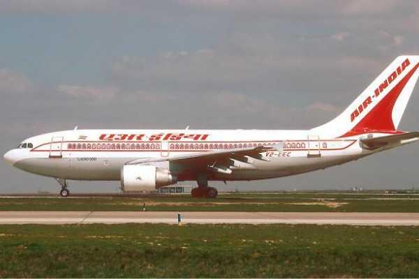 special-flights-to-kumbamela