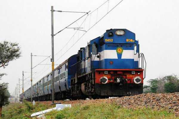advance-reservation-for-special-fares-train