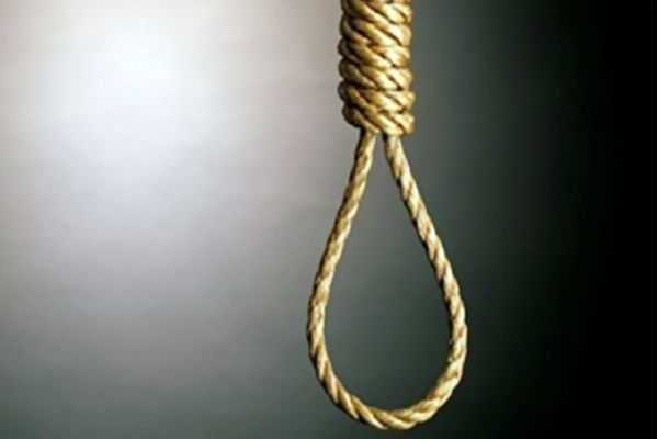 man-suicide-due-to-wife-and-her-mom
