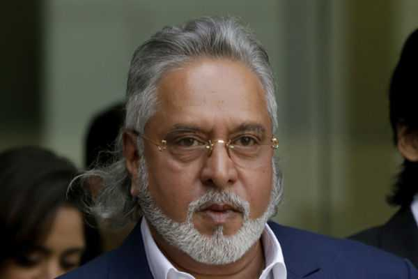 mallya-is-a-fugitive-offender