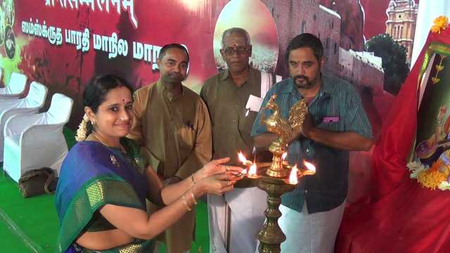 sanskrit-bharti-meeting-at-trichy