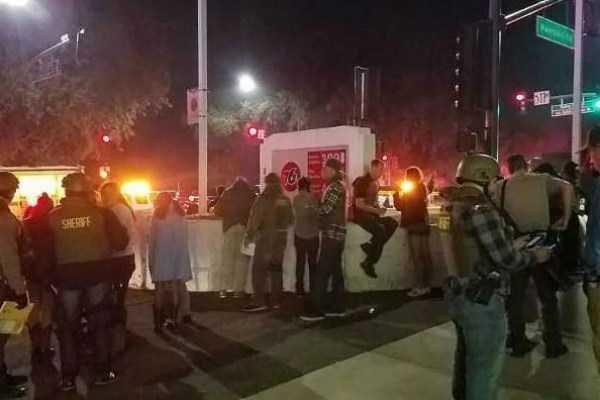 3-dead-in-california-shooting