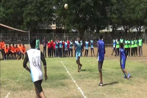 state-level-fist-ball-match