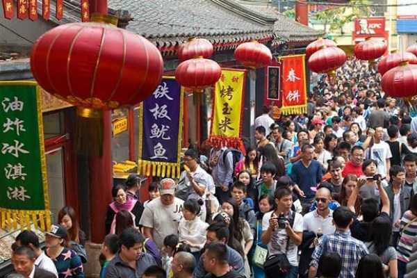 china-s-population-2-peak-at-144-crores-in-2029