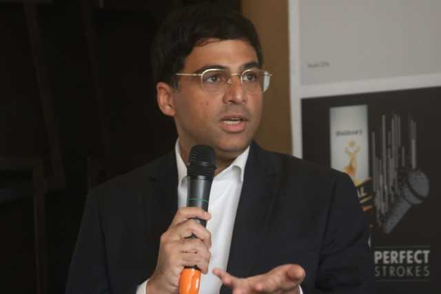 viswanathan-anand-appointed-as-continental-chief-of-asia