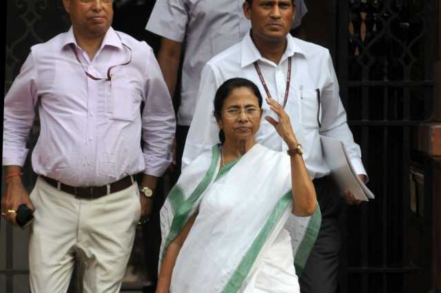 west-bengal-bjp-chief-hails-mamata-banerjee-as-prime-minister-material