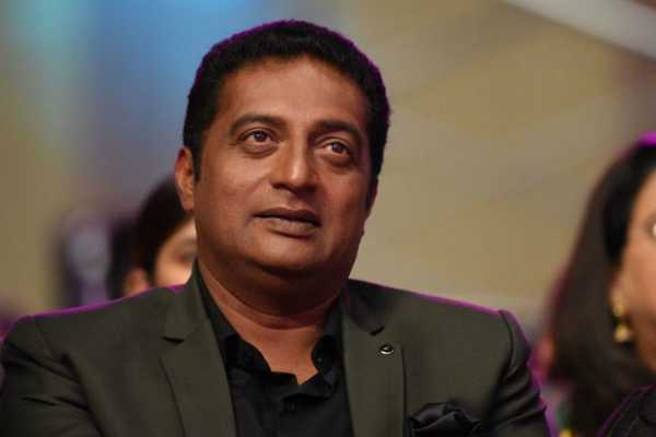 actor-prakash-raj-will-be-contesting-from-bengaluru-central-constituency-for-parliament-election
