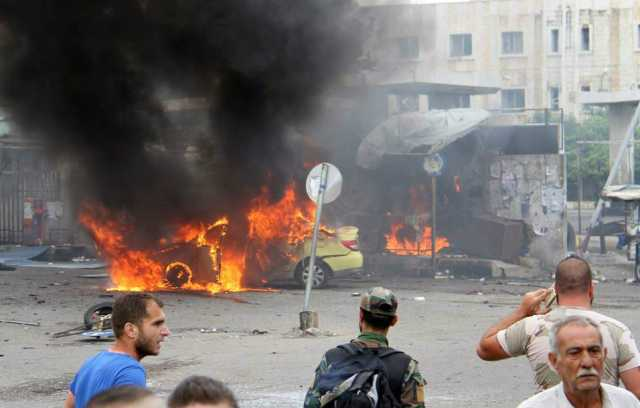 120-people-killed-in-syria-in-alqaeda-attack