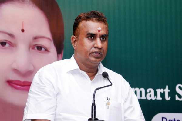 tn-govt-s-pongal-gift-to-be-given-to-srilankan-refugees-also-minister-sp-velumani
