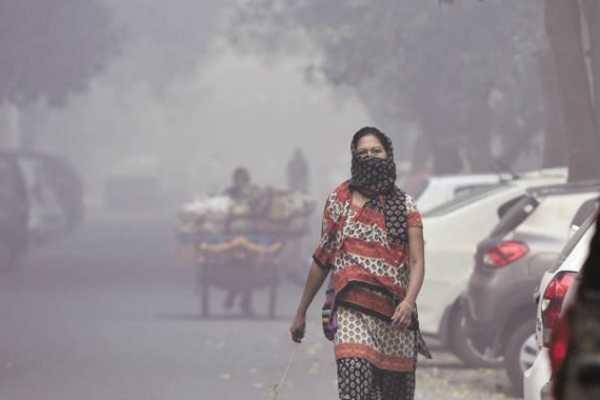 the-dust-zone-in-delhi-has-worsened