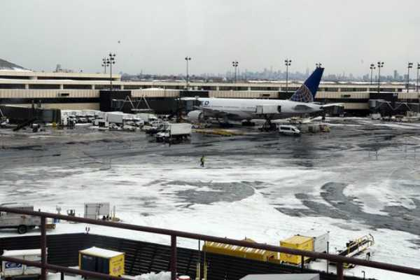 120-flights-cancelled-in-german-due-to-heavy-snowfall