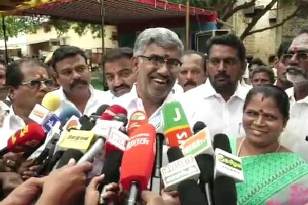 minister-vellamandi-nadarajan-press-meet