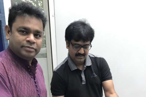 actor-vivek-wished-to-ar-rahman
