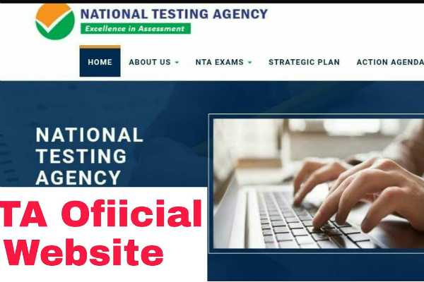 net-exam-results-declared