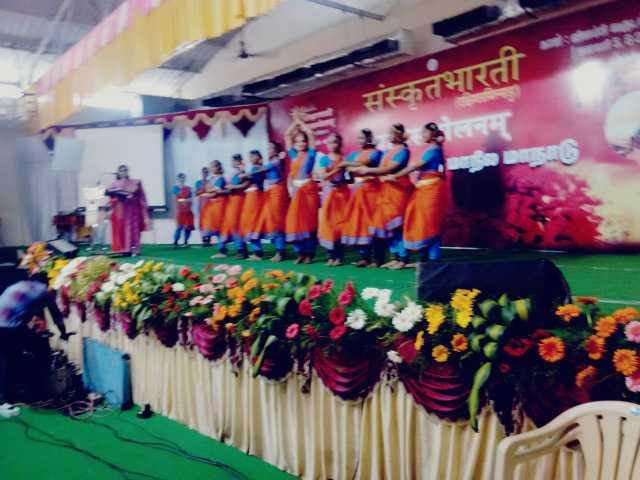 trichy-sanskrit-state-conference-2ndday