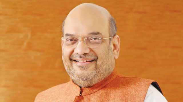 bjp-will-win-in-300-seats-amith-shah