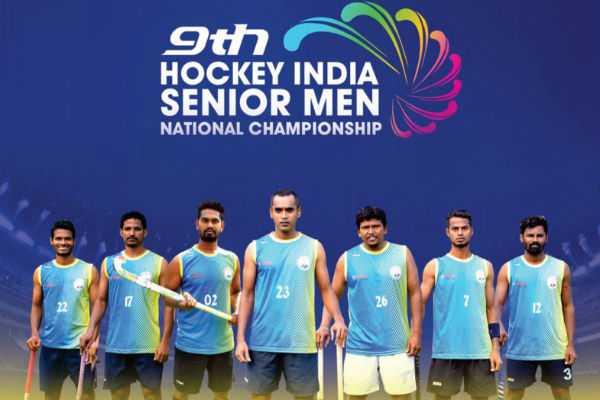 national-hockey-championship-at-chennai