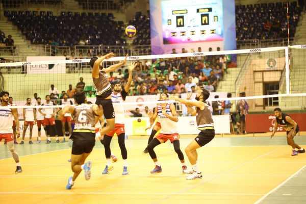 senior-national-volleyball-championship-at-chennai
