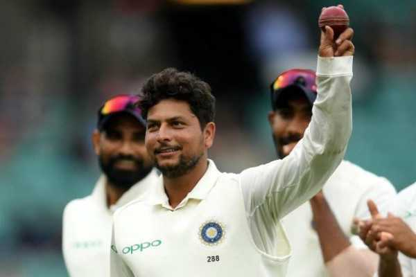 kuldeep-yadav-makes-history-with-5-wicket-haul