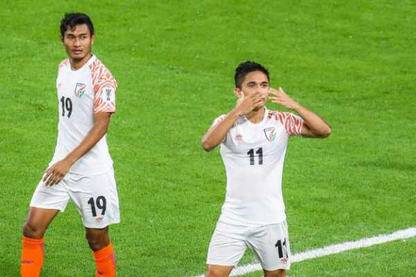 sunil-chhetri-s-brace-helps-india-beat-thailand