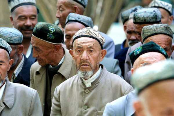 china-to-pass-law-for-communism-oriented-islam