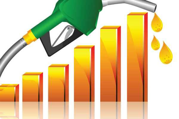 petrol-price-rise-in-chennai-today