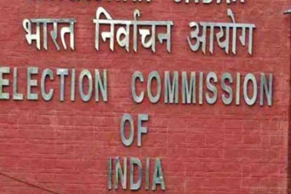 by-election-postponed-in-thiruvarur