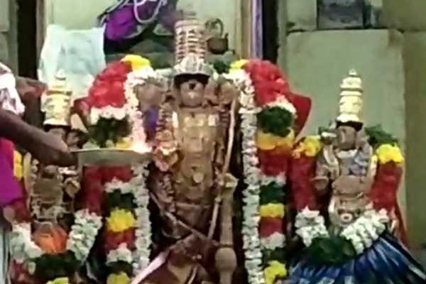kumbakonam-sarangapani-temple-festival