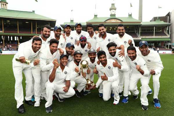 india-s-record-against-australia