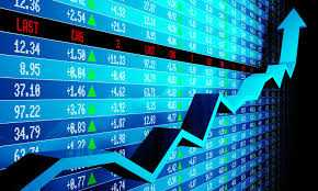 share-market-up-on-monday