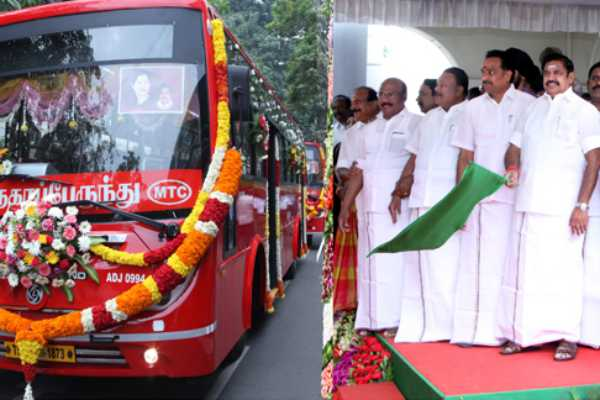 services-started-in-555-new-buses